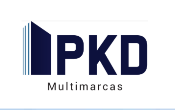 PKD MULTIMARCAS