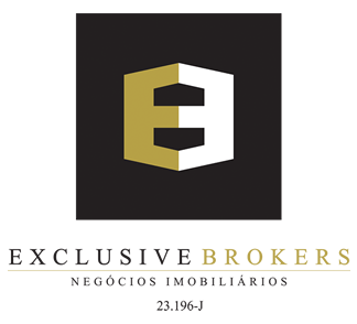 Exclusive Brokers